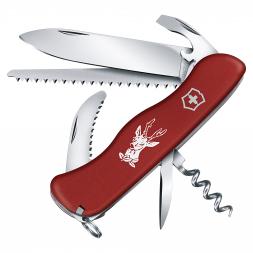 Victorinox Outdoor Messer Hunter