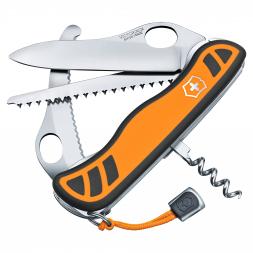 Victorinox Taschenmesser XT One Hand
