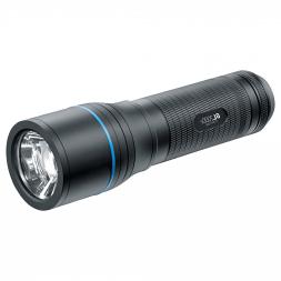 Walther Taschenlampe GL2000R