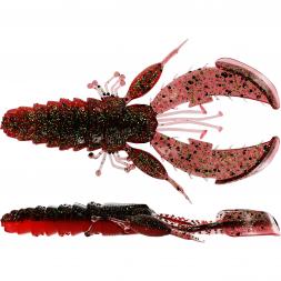 Westin Creature Bait Crecraw (Sangria)