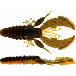 Westin Creature Bait Crecraw (UV Craw)