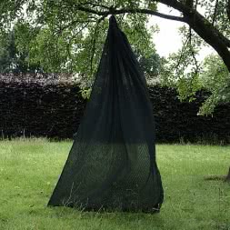 Wildbret Fliegenschutz-Netz, 170 x 110 cm