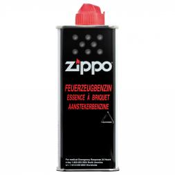 Zippo Feuerzeugbenzin