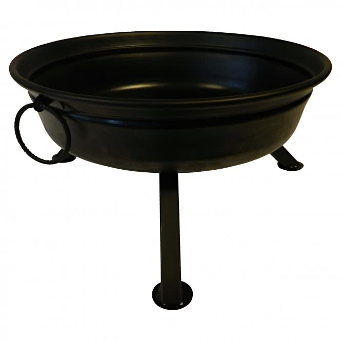 best feuerschale g nstig kaufen askari angelshop. Black Bedroom Furniture Sets. Home Design Ideas