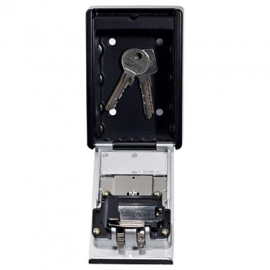 ABUS Key Garage