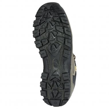 Almwalker Herren Outdoor-Schuhe Rio Seco UX
