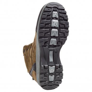 Almwalker Herren Outdoor-Schuhe Thajo