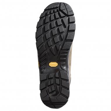 Alpina Herren Outdoor-Schuhe TIBET