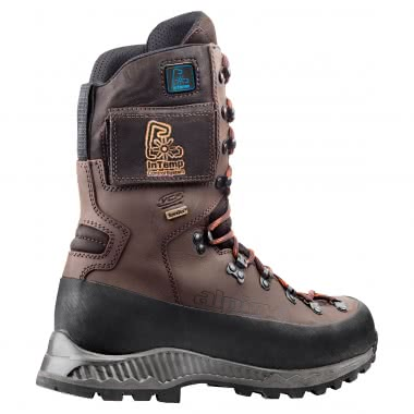 best website 7603c 8ec3d Alpina Herren Stiefel HUNTER HEAT