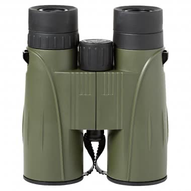 Bearstep Fernglas Optima 8x42
