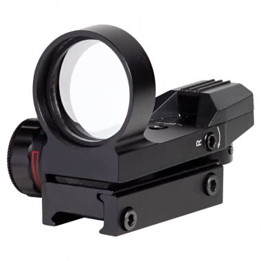 Bearstep Red Dot Reflexvisier