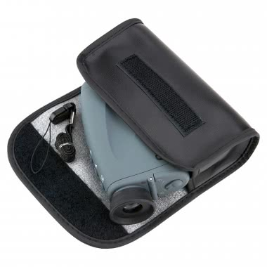 CARSON Nachtsichtgerät AURA™ PLUS NV-250