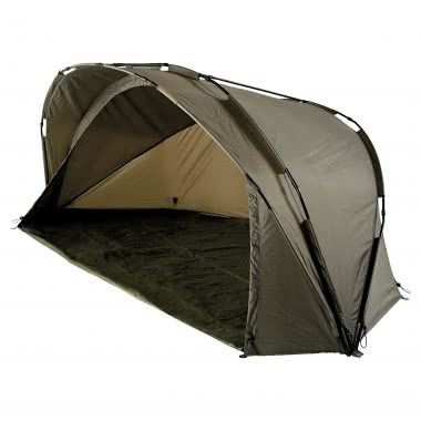 Chub Bivvy RS-Plus Max - Zelt