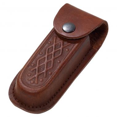 Damast Taschenmesser MARKGRAF