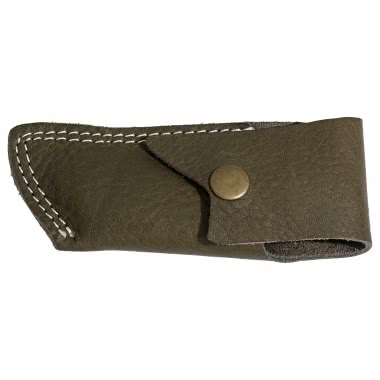 Damast-Taschenmesser SCHILDRABE
