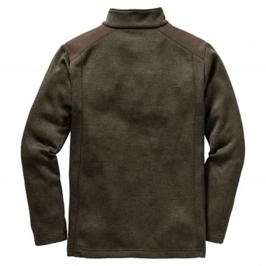 il Lago Prestige Herren Sweater Janus