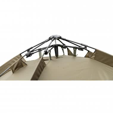 Kogha Fast Up Tent