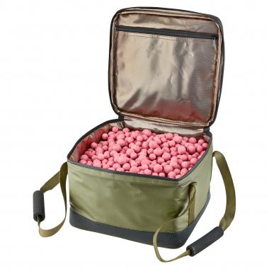 Kogha Kühltasche Cooler Bag