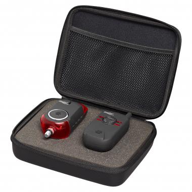 Kogha Multiuse Equipment Tasche