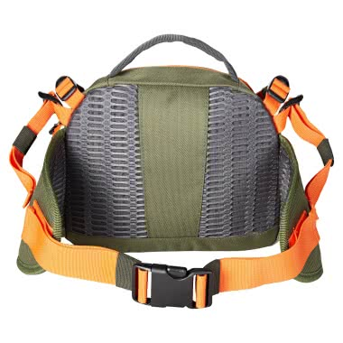 Kogha Streetfishing Bag HIP JOE