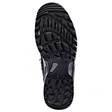 Lowa Damen Schuhe TAURUS GTX® MID Ws