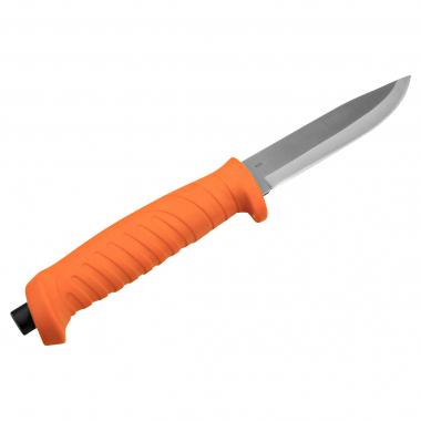 Magnum Messer Knivgar SAR Orange