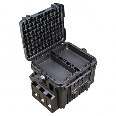 Meiho Multi Function Boxes