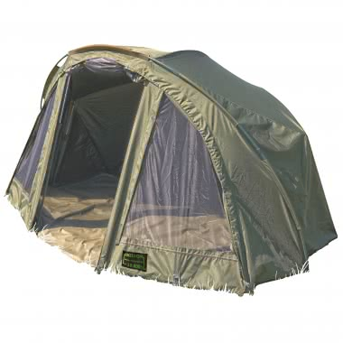 Pelzer Brolly-System-Shelter 1-Man