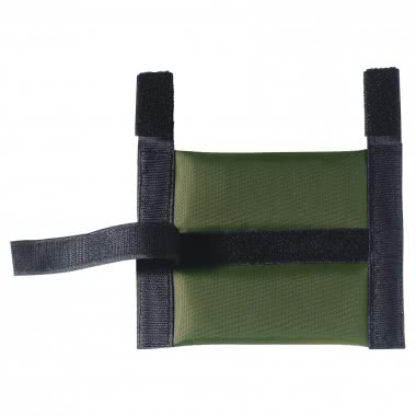 Perca Original Reling-Klette de luxe