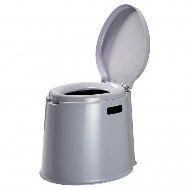 Portables WC