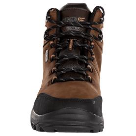 Regatta Herren Outdoor-Schuhe BURRELL LEATHER