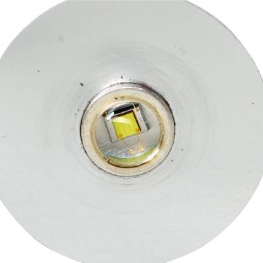 Taschenlampe ULTRAPOWER