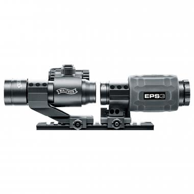 Walther Leuchtvisier EPS 3