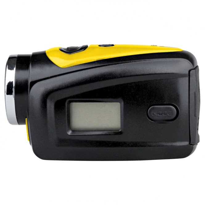 goxtreme small hd action cam kamera g nstig kaufen. Black Bedroom Furniture Sets. Home Design Ideas