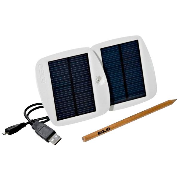 solio solar ladeger t bolt akku pack g nstig kaufen. Black Bedroom Furniture Sets. Home Design Ideas