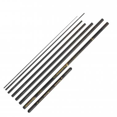 Browning Stipprute Xitan Z Allrounder Power