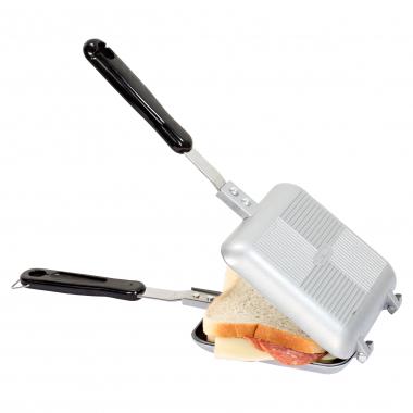 Kogha Carp Toaster/Grillpfanne