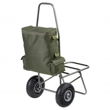 Kogha Trolley Bag