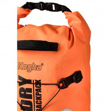 Kogha Ultra Dry Backpack