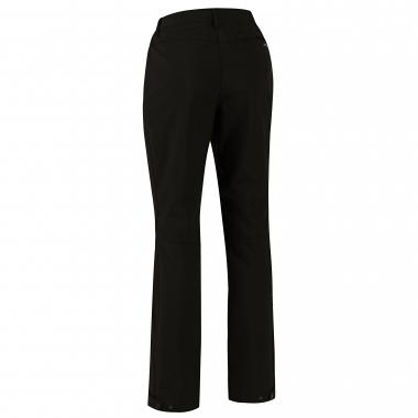 Regatta Damen Hose Geo Softshell Trousers II