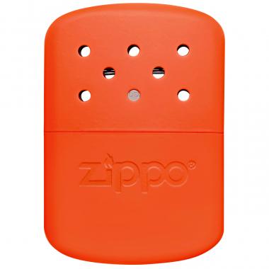 Zippo Handwärmer