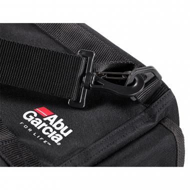 Abu Garcia Ködertasche Medium Lure Bag