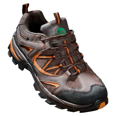Almwalker Damen Outdoor-Schuhe Instinct UXD