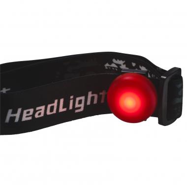 Bearstep Kopflampe POWERHOUSE