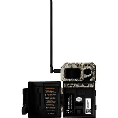LINK-MICRO-LTE - Datenübertragungskamera