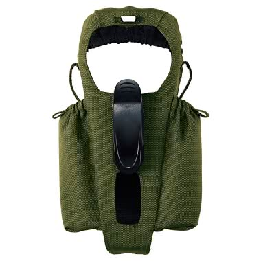 Thermacell Holster mit Clip