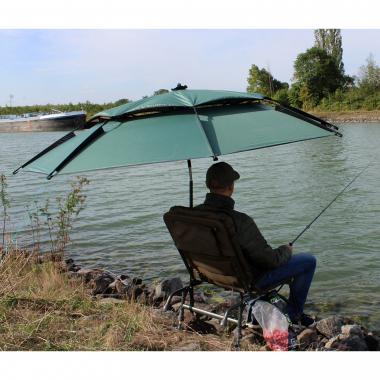 Kogha Angler Schirm ULTRA