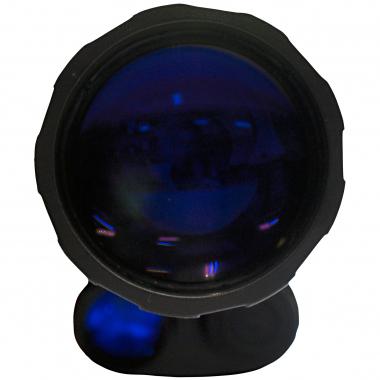 Lensolux Nachtsichtgerät