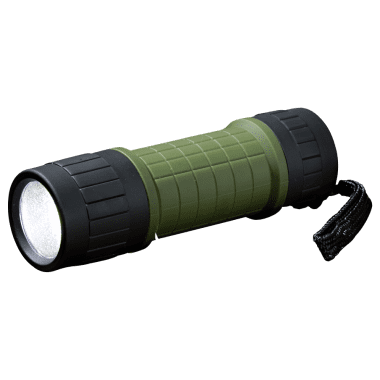 1W Flashlight