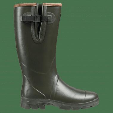 Almwalker Men's Neoprene Boots Pro X